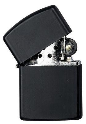 Accendini tipo Zippo - 4513