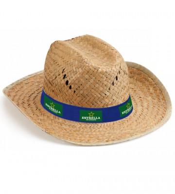 Cappello - Bull - 4190