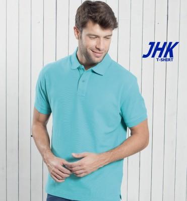 Polo JHK Regular