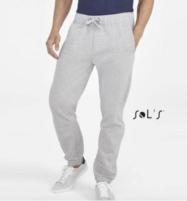 Pantaloni Sol's Jogger Unisex