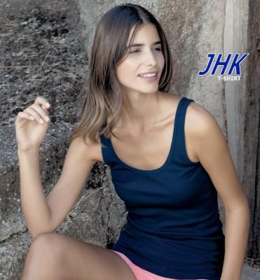 Canotte JHK Victoria