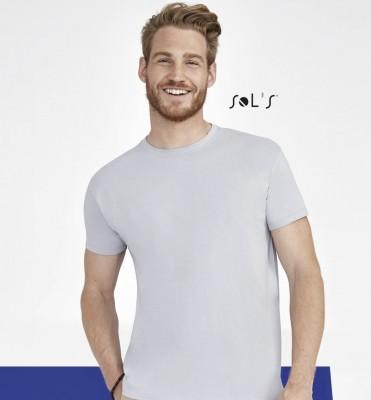 T-shirt Sol's Regent