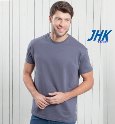 T-shirt JHK Regular