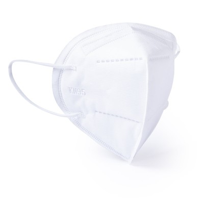 Mascherina Protezione FFP2