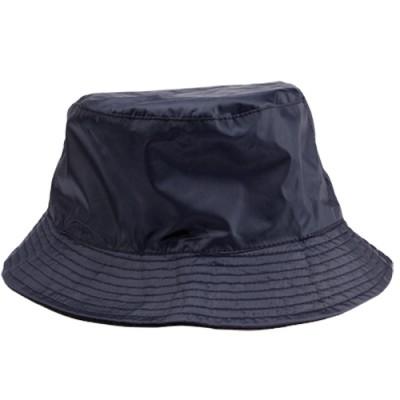 Cappello invernale reversibile - Nesy - 9066