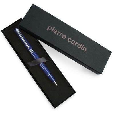 Penna Cristal Pierre Cardin in astuccio - B448
