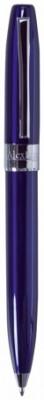 Penna in metallo - Xela