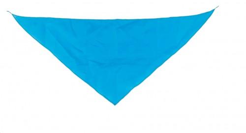 Fazzoletto foulard - T39