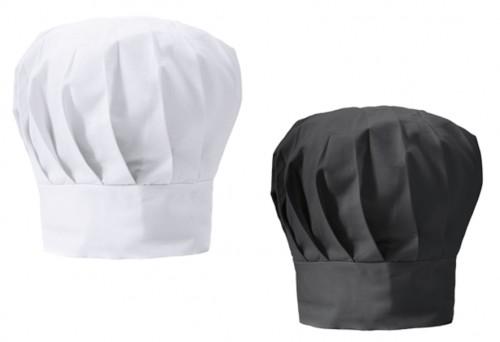 Cappello cuoco - Simba - 4747