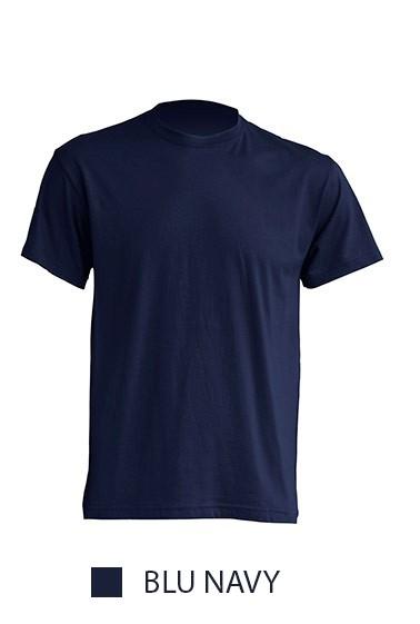 ad70f46fbb07bc Magliette uomo personalizzabili con logo a colori da € 1,83