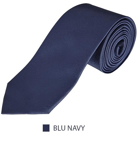 vendita calda autentica miglior posto per tecnologie sofisticate Stampa cravatte economiche personalizzate a colori da € 4,55
