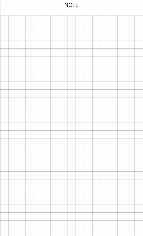 Calendari Olandesi Verdeblu 2020 Personalizzati Da 029