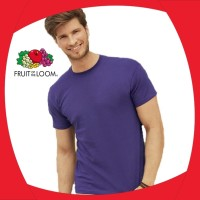 T-shirt Fruit Original