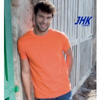 T-shirt JHK Ocean