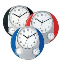Orologi da parete personalizzati - 11034 Clock