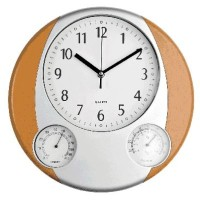Orologi da parete personalizzati - 11118 Oclock