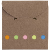 Blocco Notes Eco Paper - 3191