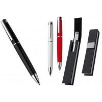 Penna in metallo - Stolit