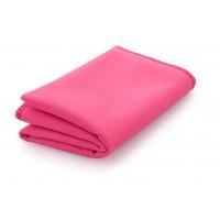 Asciugamano assorbente - 7064