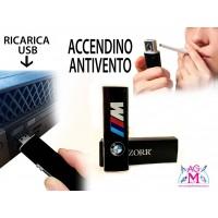 Accendini elettrici USB - A-225