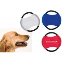 Frisbee per animali - Freejoy - 3061