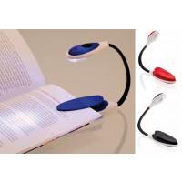 Lampada libro - lektura - 3585