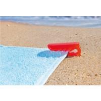 Pinzetta da spiaggia - Pinza - 4426