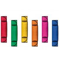 Parasole in alluminio - Jacks - 4700