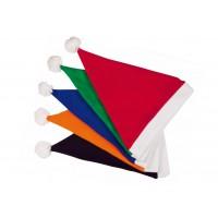 Cappello natalizio - Nicolau - 8622
