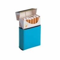 Copri pacchetto sigarette - 17056
