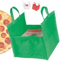 Borse in TNT porta pizza - Pizzas 13014