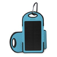 Power Bank solare - C-070
