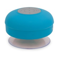 Altoparlante Bluetooth - C-085