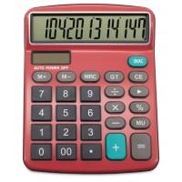 Calcolatrice 12 cifre - C-285