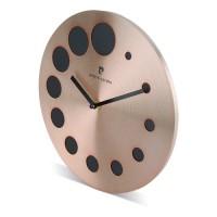 Orologi Pierre Cardin - C-312