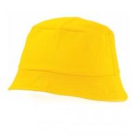 Cappello pescatore - Marvin 8538