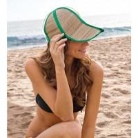Cappelli - Hawaian