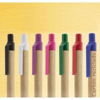 Penna ecologica - Compo
