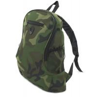 Zaino Camouflage - G189