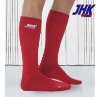 Calzettoni personalizzati Elite JHK