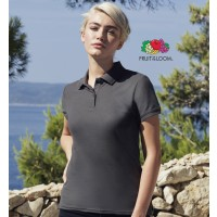 Polo Premium Lady Fruit