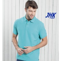 Polo JHK Regular