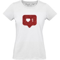 T-shirt Notifica