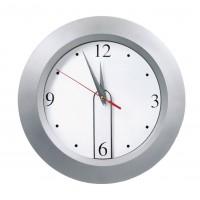 Orologi da parete personalizzati - KF040 Time