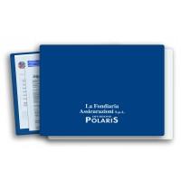 Porta Polizza - PP325CO