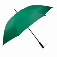 Ombrello Antivento e Manico antiscivolo - RP036 Splas
