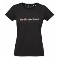 T-shirt Siciliamoremio