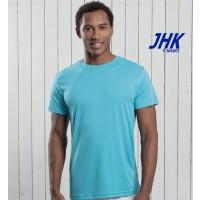 T-shirt JHK Sport Regular