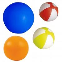 Pallone da spiaggia - Plino - 8094