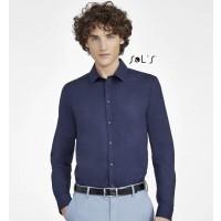 Camicie Sol's Blake Uomo